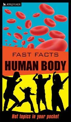 Fast Facts: Human Body