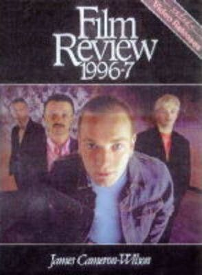 Film Review 1996-97
