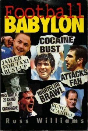 Football Babylon