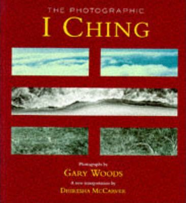 The Photographic I-Ching