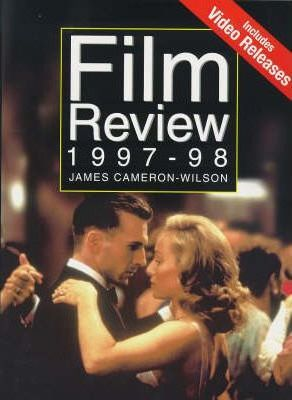 Film Review 1997-98