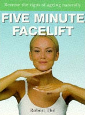 Five Minute Facelift
