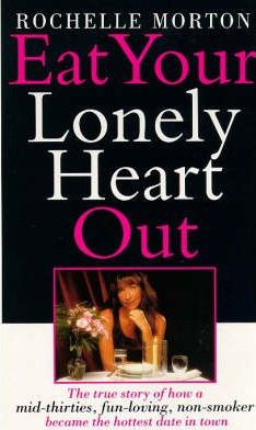 Eat Your Lonely Heart Out