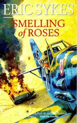 Smelling Of Roses