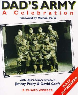 """""""Dad's Army"""""""