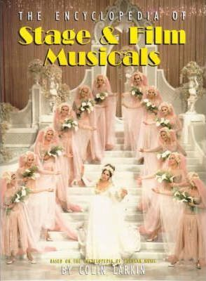 The Virgin Encyclopedia of Stage & Film Musicals