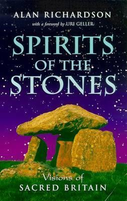 Spirits of the Stones
