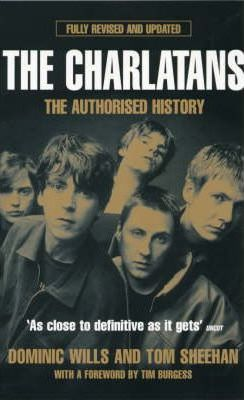 "The ""Charlatans"""