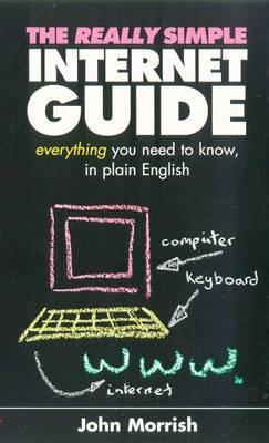 The Really Simple Internet Guide