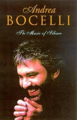 Andrea Bocelli: the Music of S