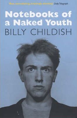 Notebooks of a Naked Youth