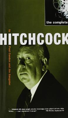 The Complete Hitchcock