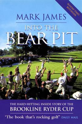 Into the Bear Pit