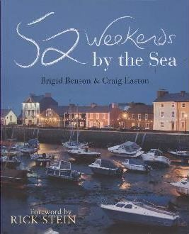 52 Weekends by the Sea