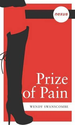 Prize of Pain