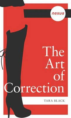 The Art of Correction
