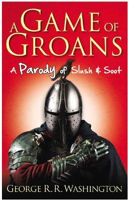 A Game of Groans