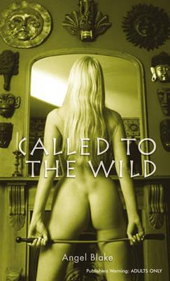 Called to the Wild