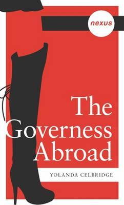 The Governess Abroad
