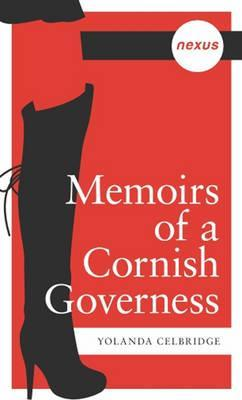 Memoirs of a Cornish Governess