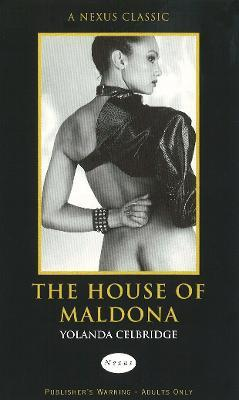 The House of Maldona