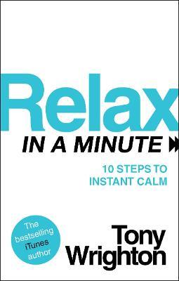 Relax in a Minute