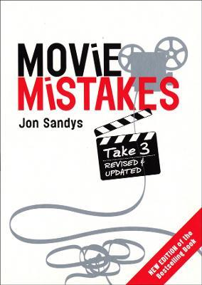 Movie Mistakes: Take 3