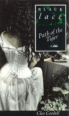 Path Of The Tiger