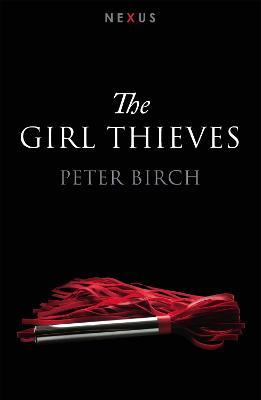 The Girl Thieves
