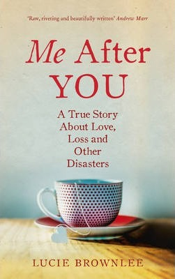 Me After You