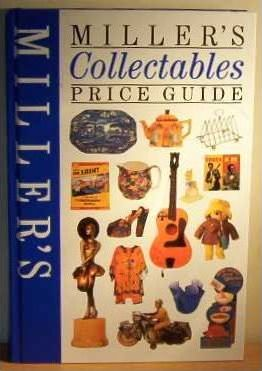 Miller's Collectable Price Guide