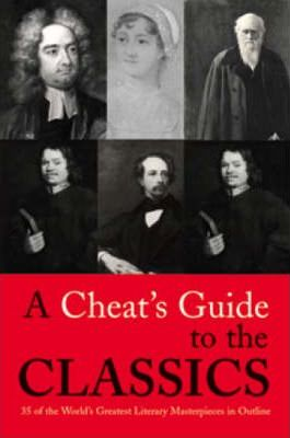 Cheat's Guide to the Classics