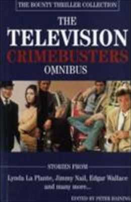 Television Crimebusters