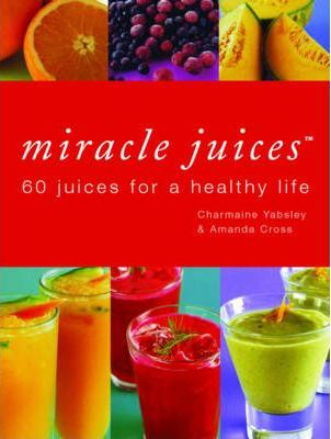 Miracle Juices