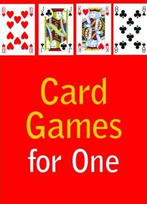 Card Games for One