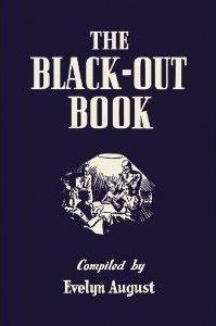 THE BLACK OUT BOOK