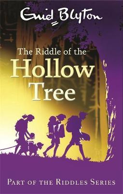 The Riddle of the Hollow Tree