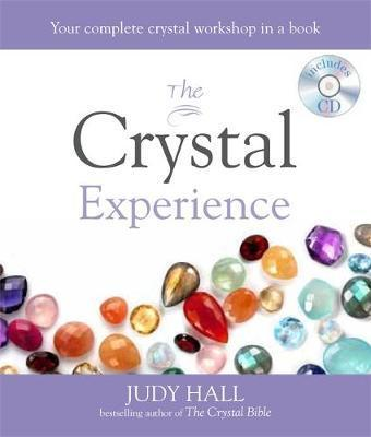 Crystal Experience