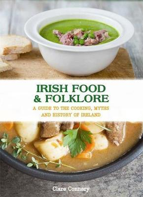 Irish Food and Folklore