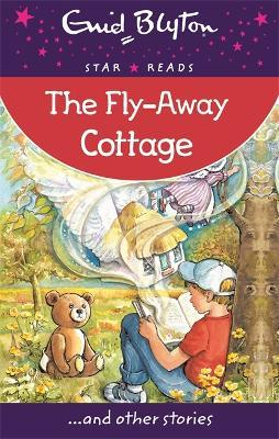 The Fly-Away Cottage