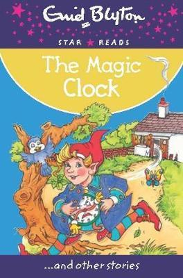 The Magic Clock