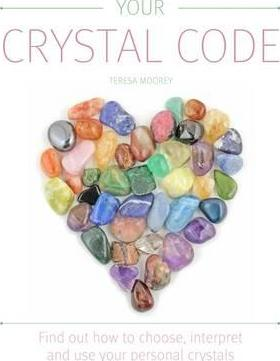 Your Crystal Code