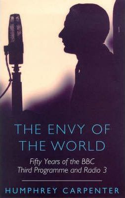 The Envy of the World