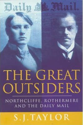 The Great Outsiders