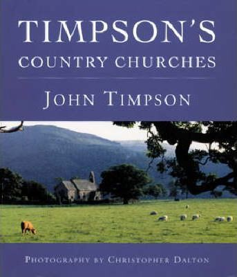 Timpson's Country Churches
