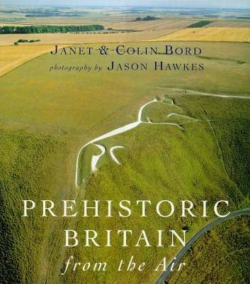 Pre-historic Britain from the Air