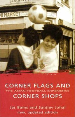 Corner Flags and Corner Shops