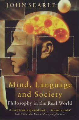 Mind, Language and Society