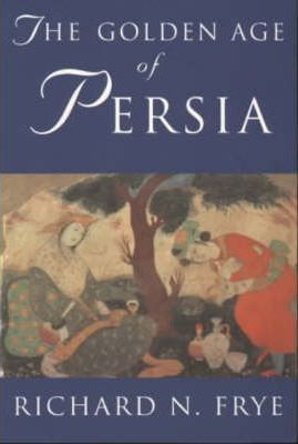 Golden Age of Persia