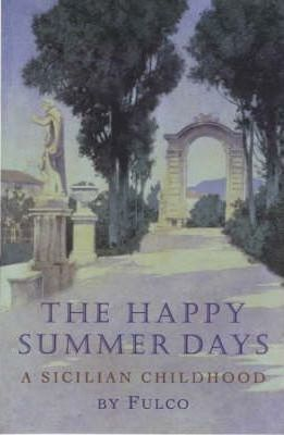 The Happy Summer Days